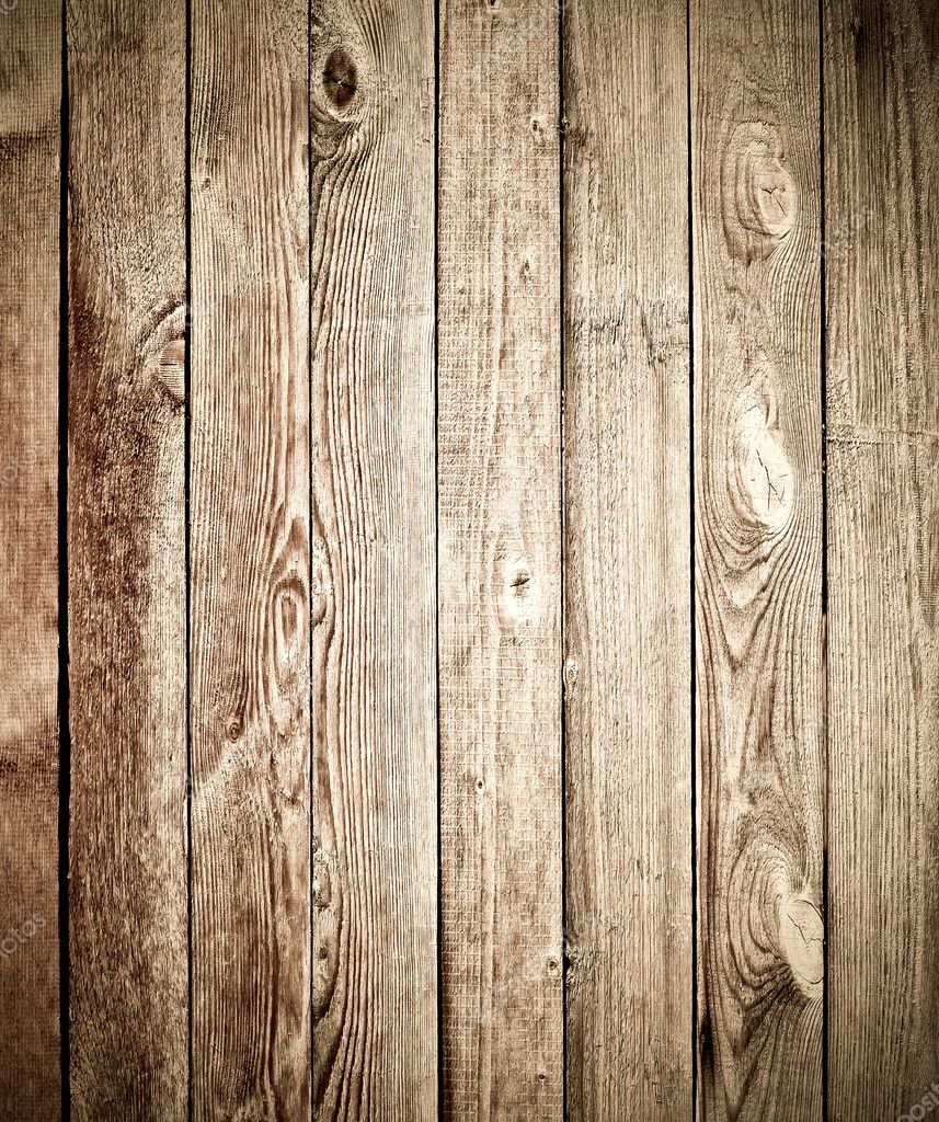 Vieilles planches en bois de cl ture photo 6712270 - Vieilles planches de bois ...