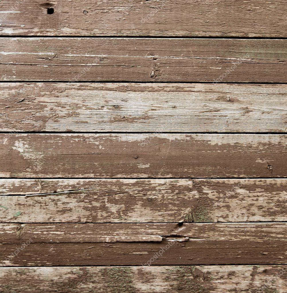 Vintage wooden planks — stock photo vladitto