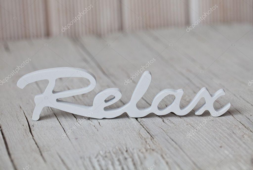 mot en bois relax  u2014 photographie anegada  u00a9  6404656