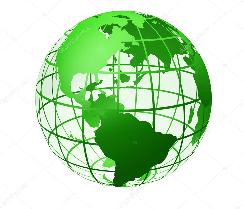 ===El mundo en colores=== Depositphotos_5537702-stock-photo-transparent-the-globe-green-color