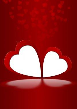 Concept LOVE