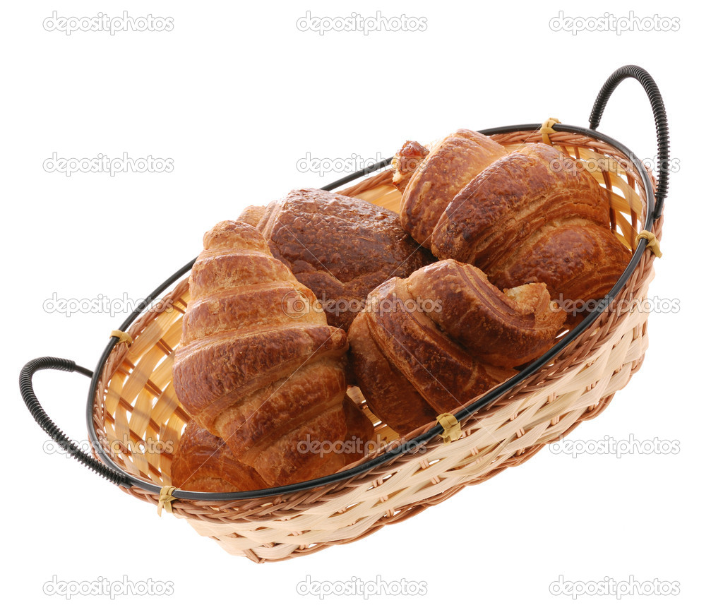 https://static6.depositphotos.com/1002941/619/i/950/depositphotos_6191604-stock-photo-croissant-in-basket.jpghttps://static6.depositphotos.com/1002941/619/i/950/depositphotos_6191604-stock-photo-croissant-in-basket.jpg