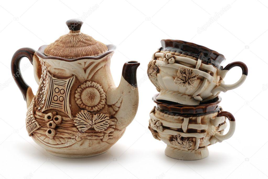 Знакомства ceramic
