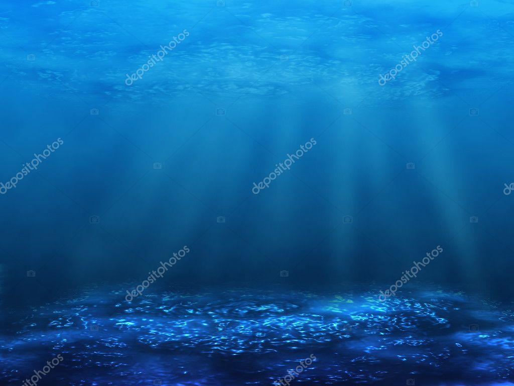 морявідео глибина