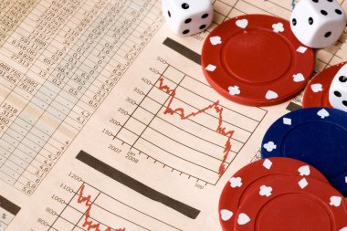 Stock Market Decision