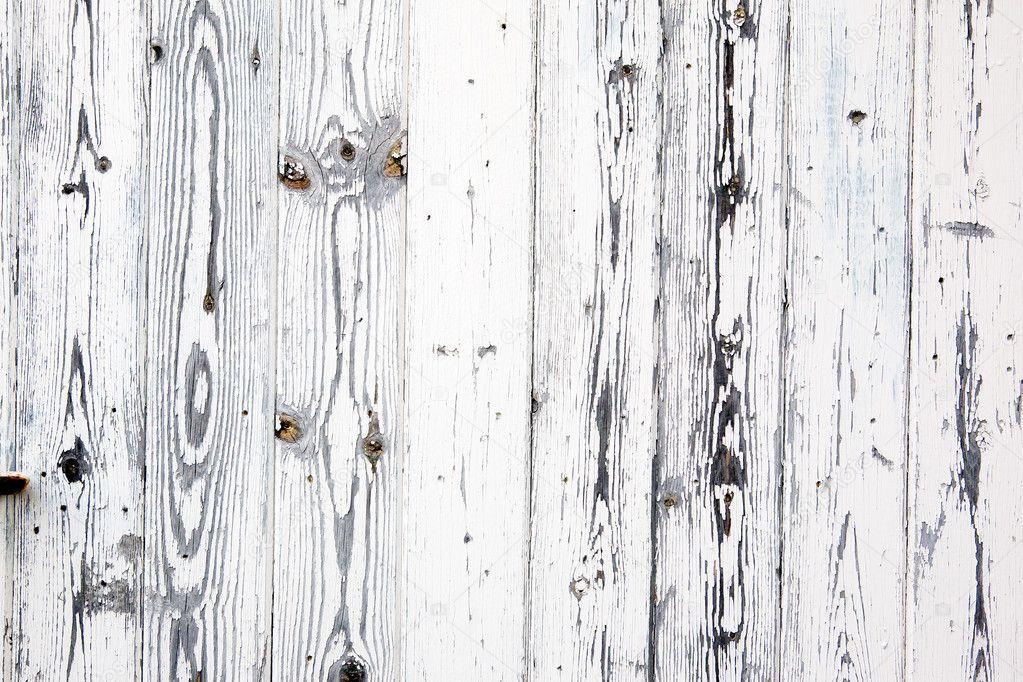 Weathered Wood Background Stock Photo 169 Simplefoto 5686457