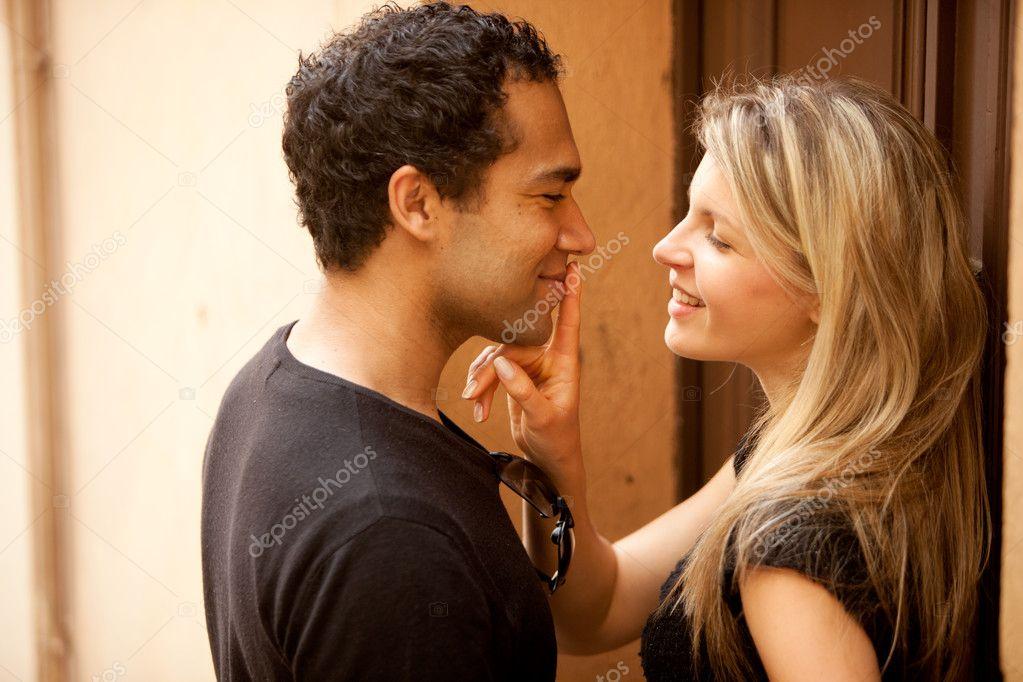 phrase What necessary Richtig mit einem mann flirten sounds tempting