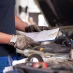 stock-photo-mechanic-service-order