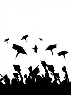 Isolated Graduation vector