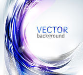 Vector sfondi astratti business
