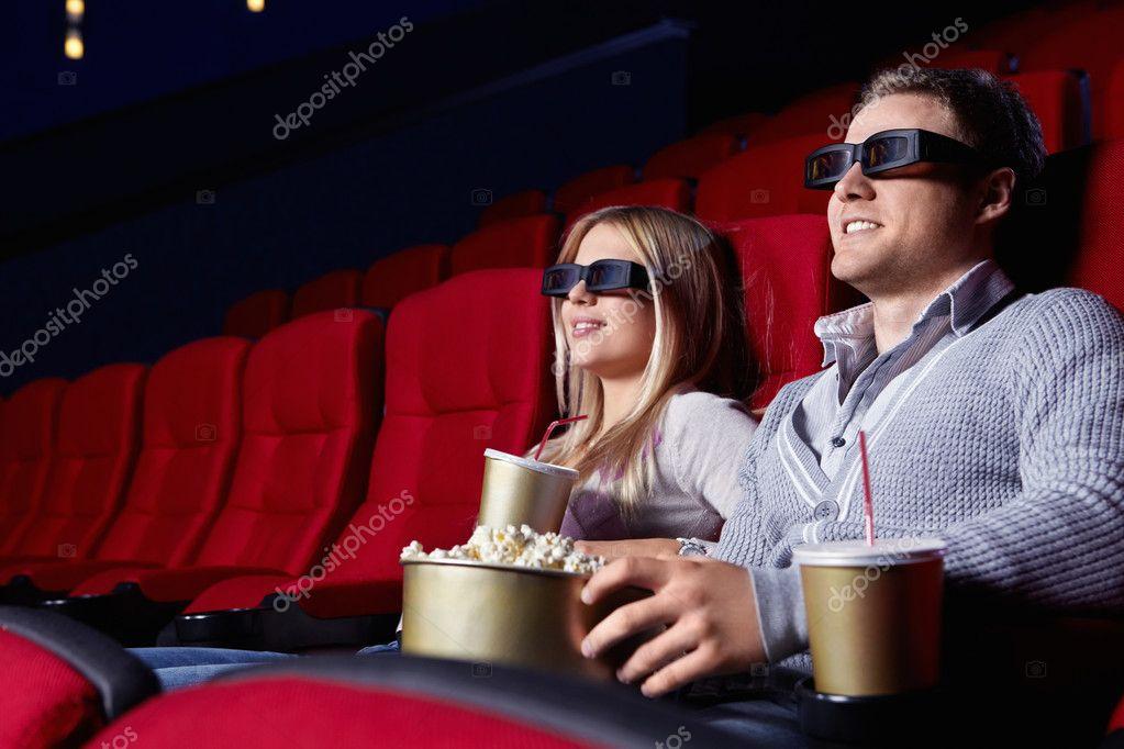 фильмы для вечернего просмотра секс для двоих