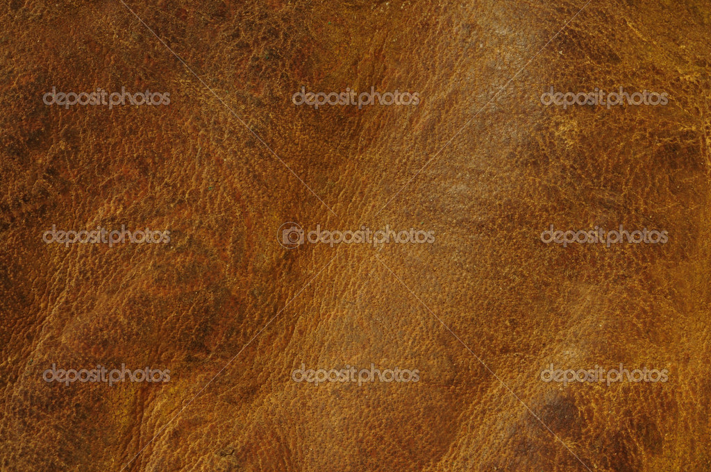 Distressed Brown Leather Texture Background Photo By Balefire9