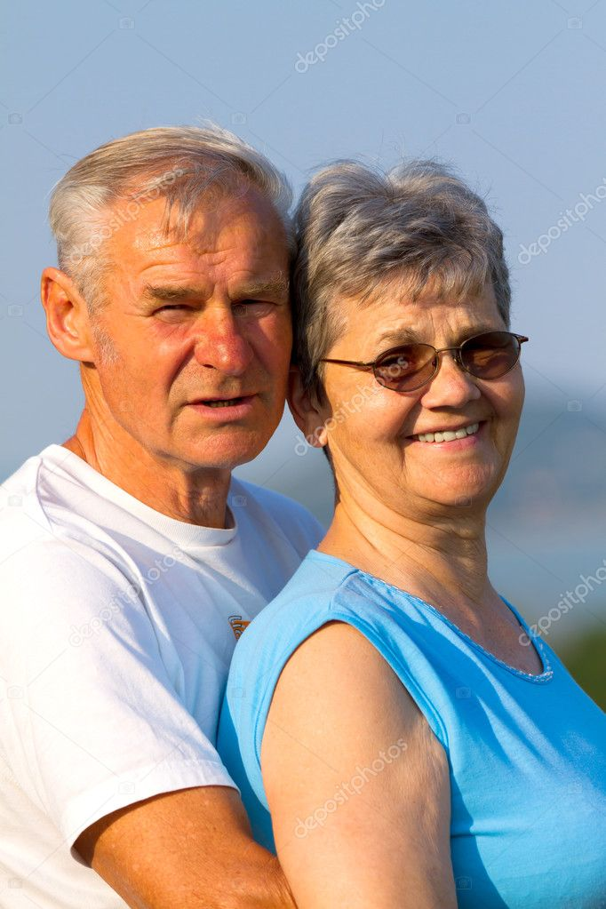Most Secure Senior Dating Online Website No Charge