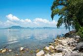 Krajina jezera Balaton, Maďarsko