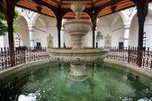 Fényképek Szarajevó-a gazi husrev-beg mecset