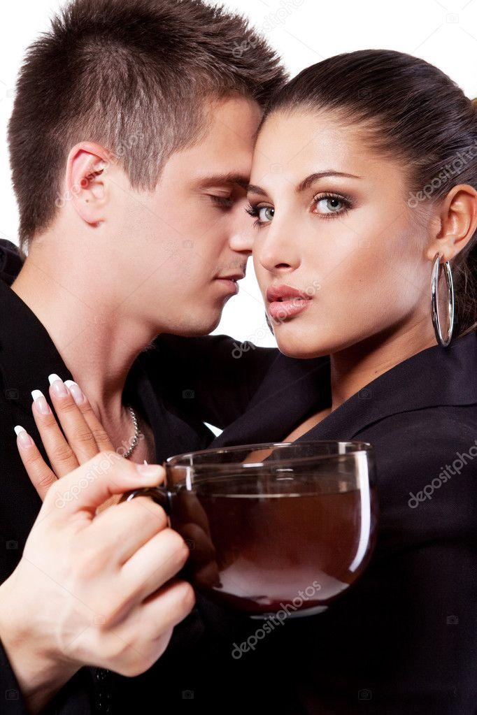 Dating ein Langläufer
