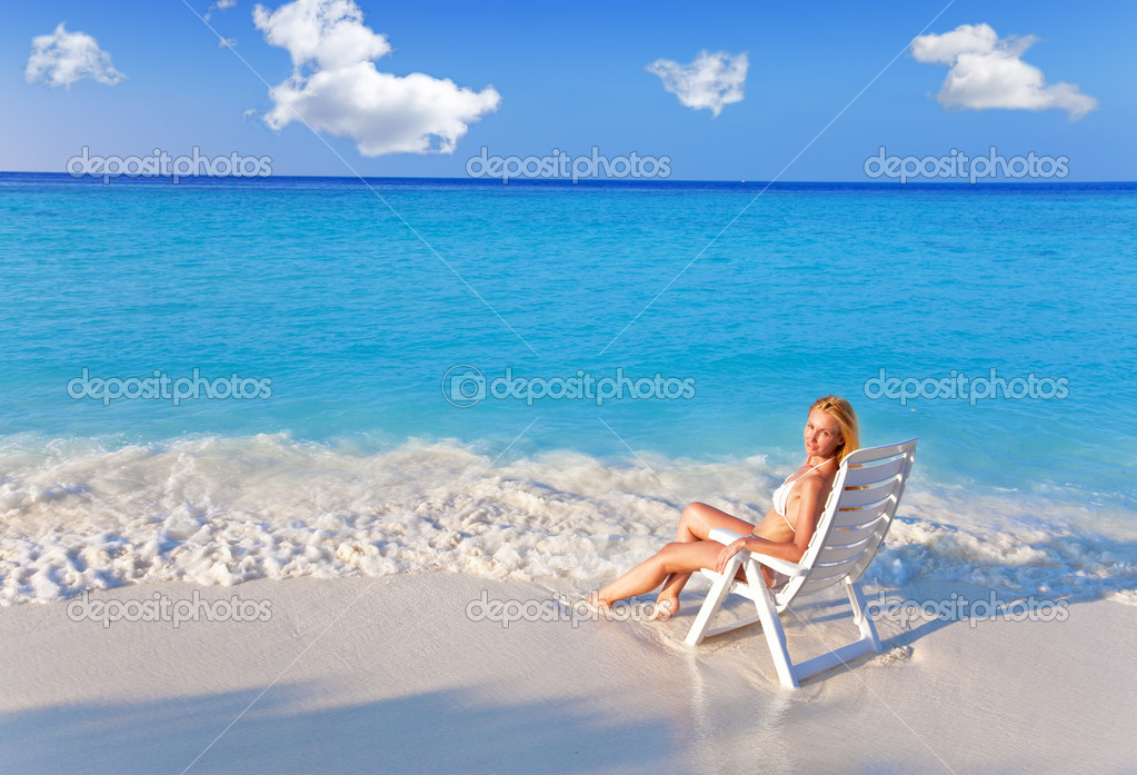 free online dating & chat in ocean isle beach Book your next vacation in paradise at the all-inclusive couples resorts in  best beach i highly recommend couples resorts they do a great  chat with other.