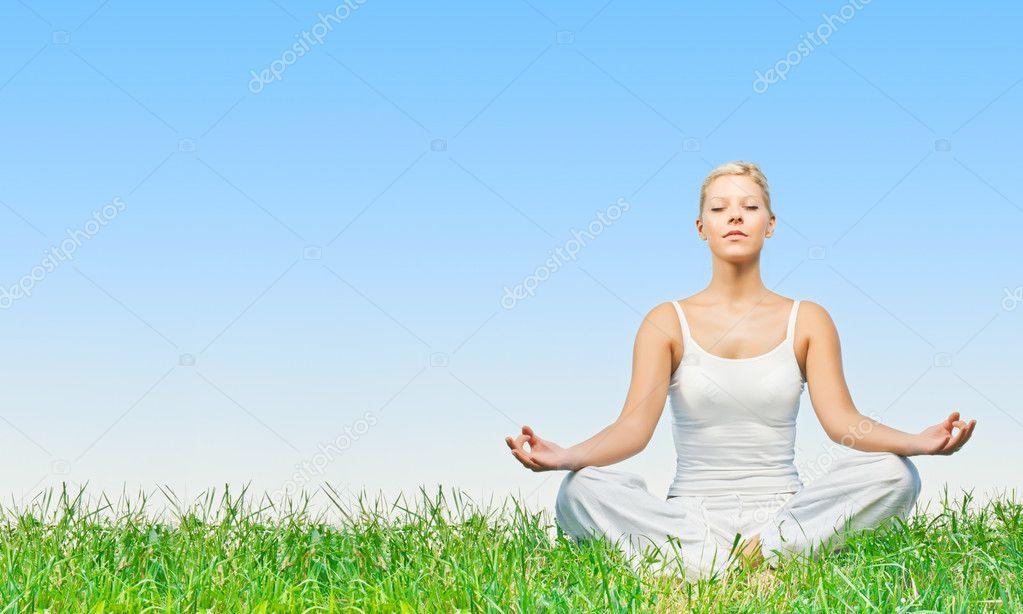 Медитация Для Похудения Доктора Гаврилова. Похудение по методике доктора Гаврилова