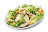 Fotografie Caesar Salad
