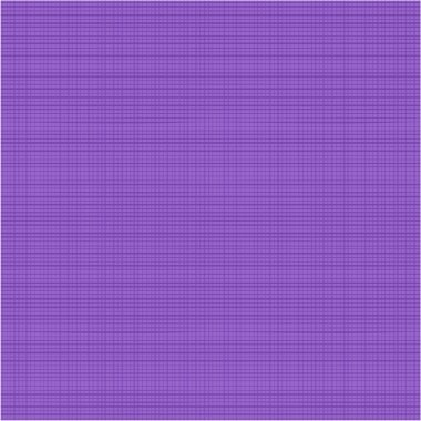 Seamless purple or violet fabric texture