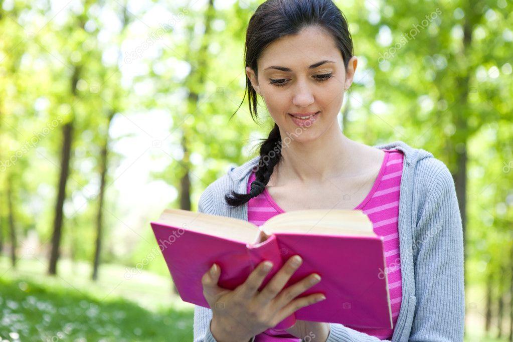 Книга девочка девушка женщина скачать