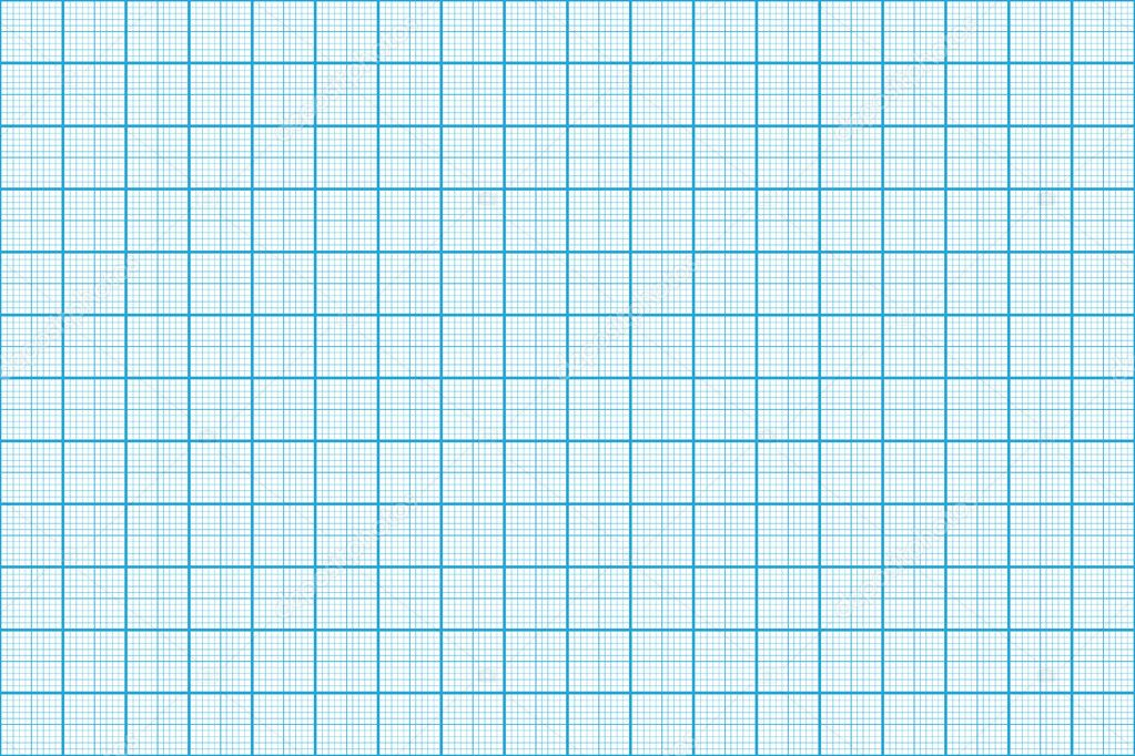 blue graph paper stock photo oriontrail 5553954