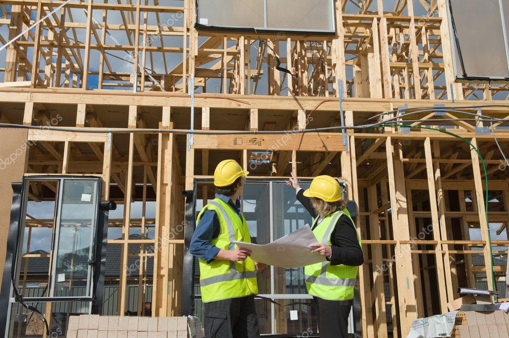 Регистрация права собственности на недвижимое имущество в результате реконструкции