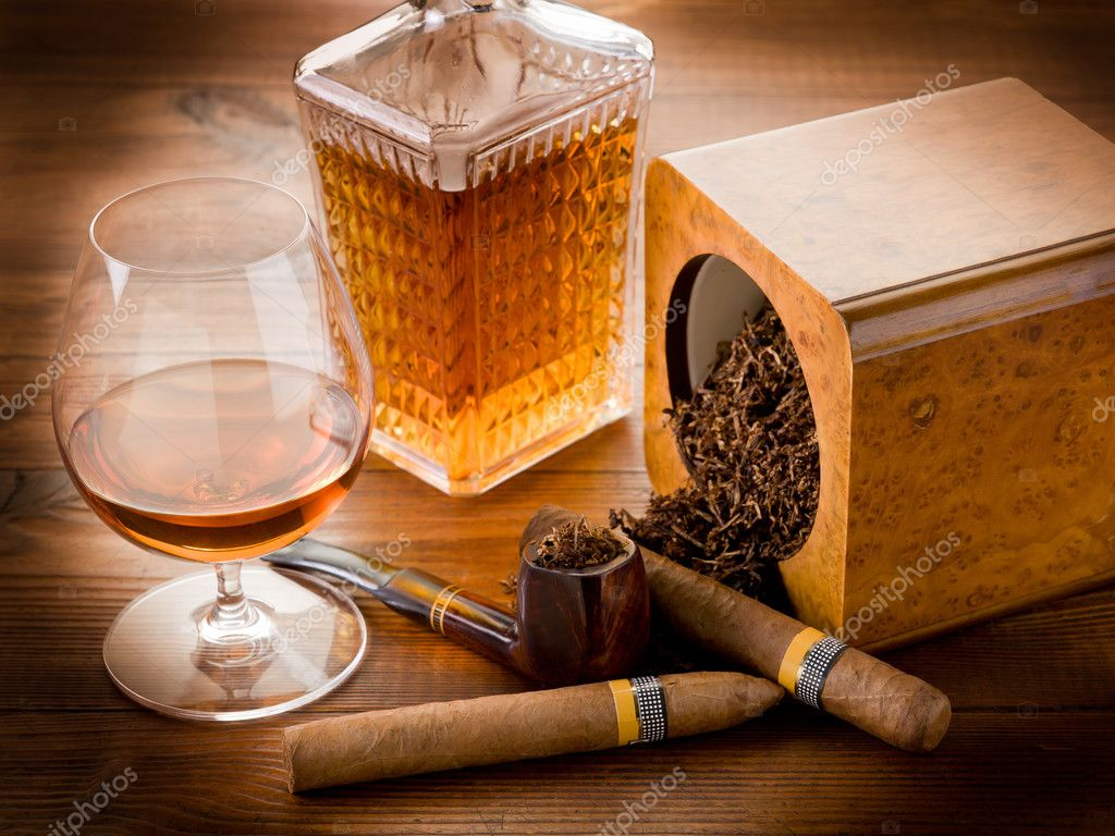 dating pipe tobacco A peterson dating guide a rule of thumb, by mike kapp & peterson was the most respected pipe and tobacco manufacturer in ireland and rapidly gaining followers in.