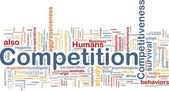 Fotografie Wettbewerb-Hintergrund-Konzept