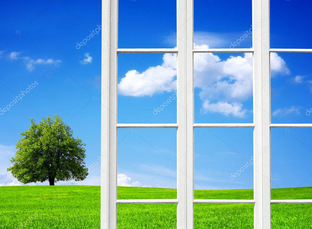 Closeness to nature