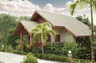 Househouse