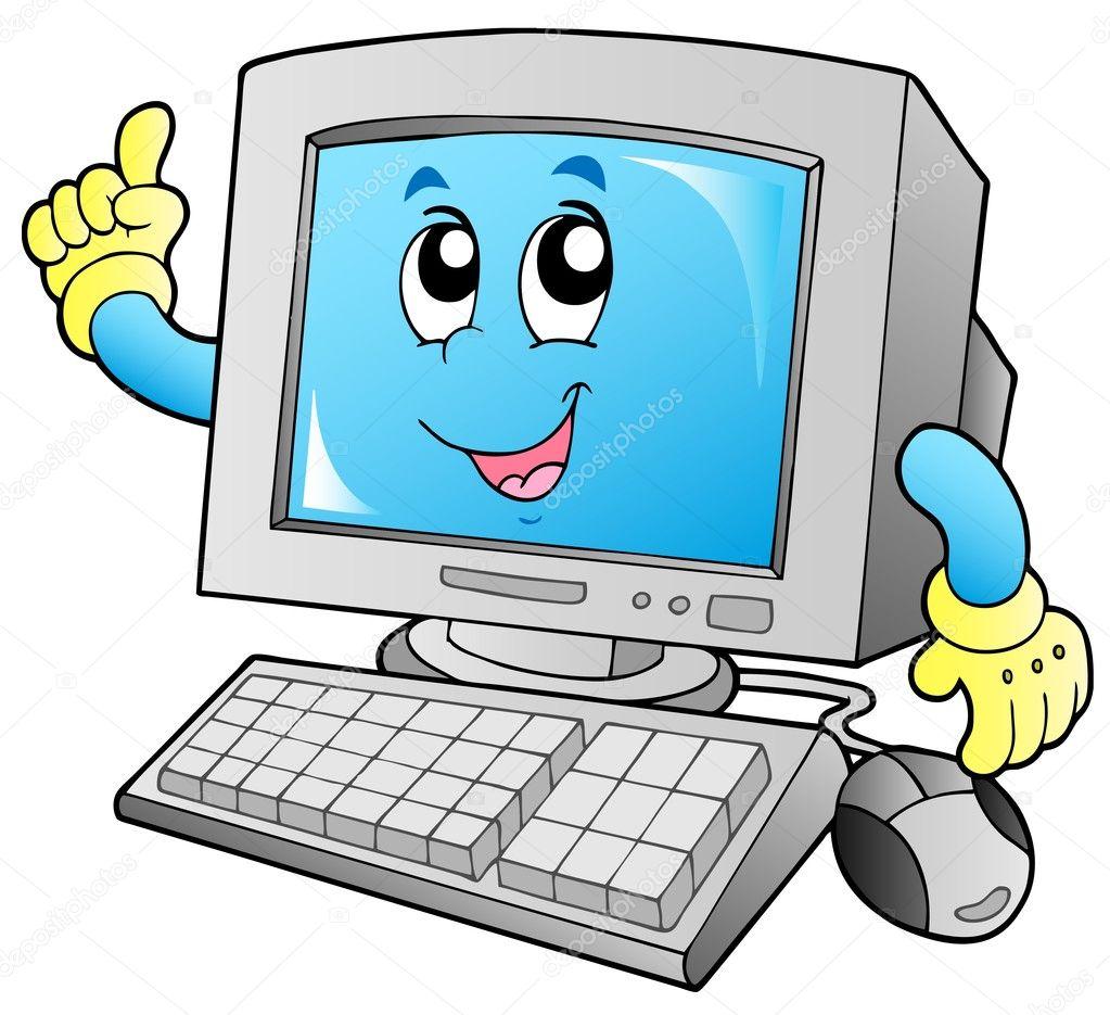 Как скачать мультфильмы на компьютер