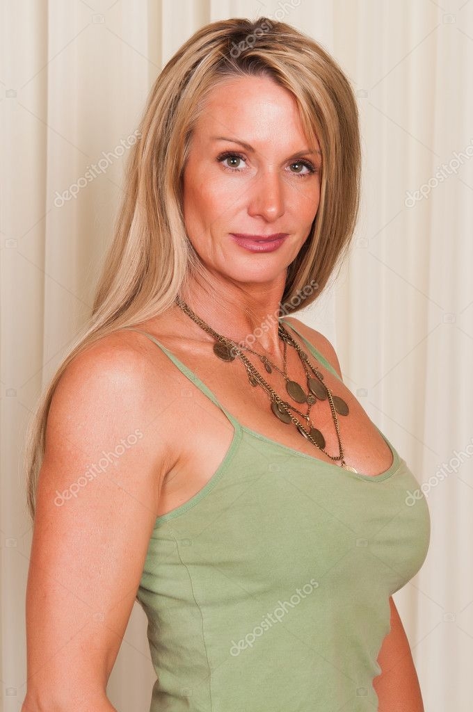 big rapids milf women Big rapids's best 100% free milfs dating site meet thousands of single milfs in big rapids with mingle2's free personal ads and chat rooms our network of milfs women in big rapids is the perfect place to make friends or find a milf girlfriend in big rapids.