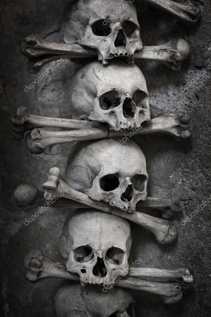 вряд смотреть картинки череп и кости камни палладиевой