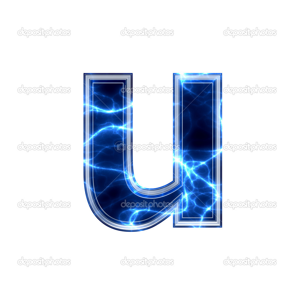 https://static6.depositphotos.com/1005348/605/i/950/depositphotos_6050207-stock-photo-electric-3d-letter-u