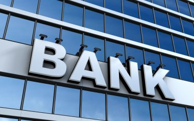 Building Bank