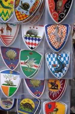Siena (Siena)