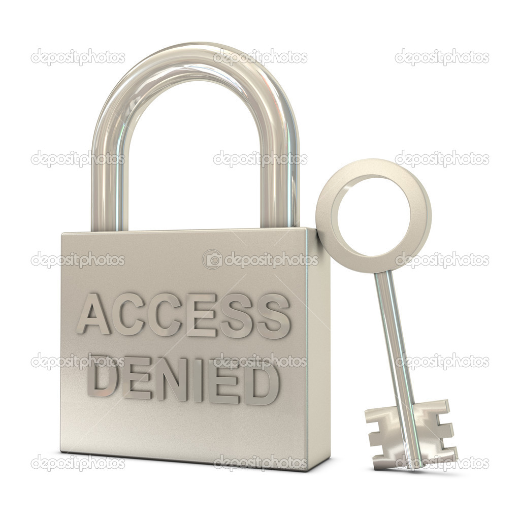 Bmwfort Access Key