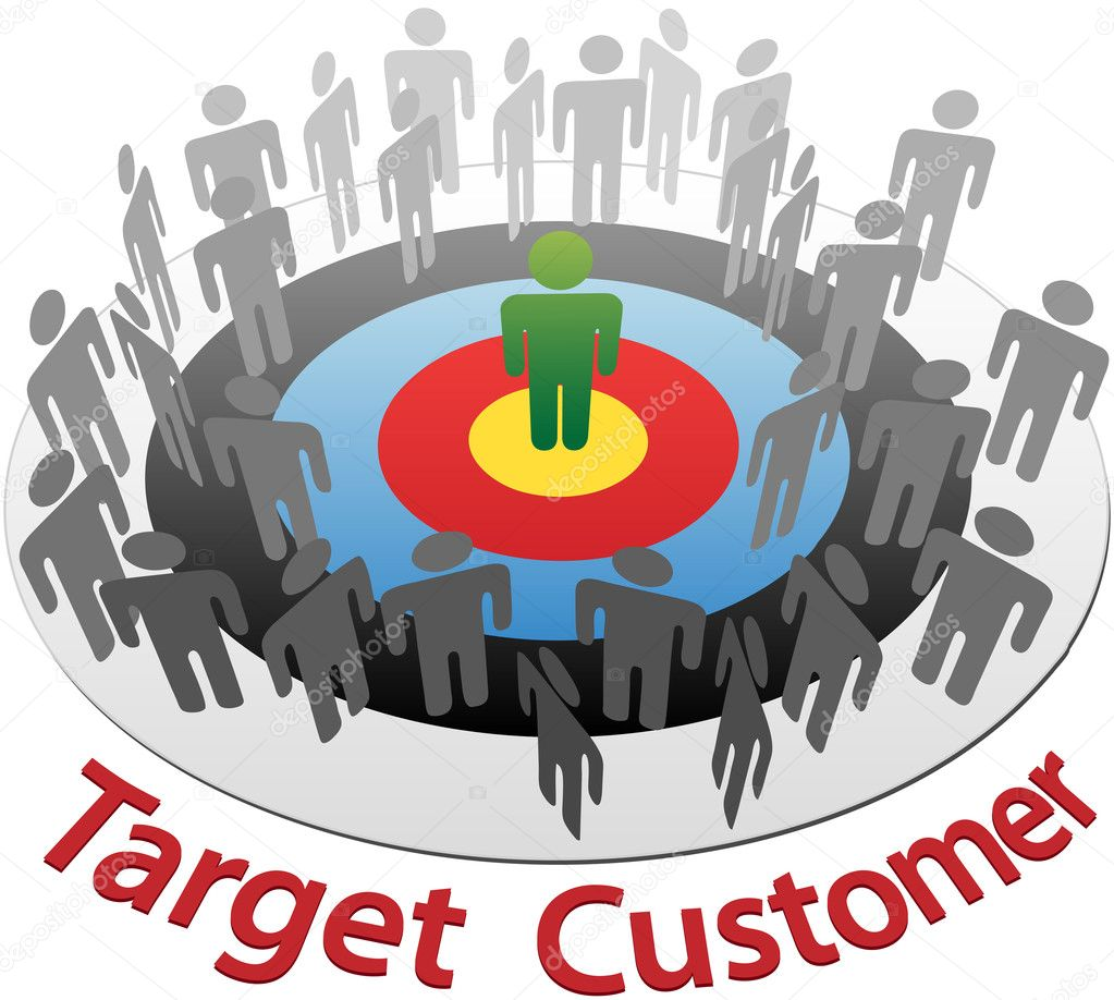 marketing and optimal target Target marketing magazine today @ target marketing 10 steps for optimal creativity and strategy tech and others where her insights are sought on varied marketing topics such as digital strategy, behavioral targeting, social media marketing.