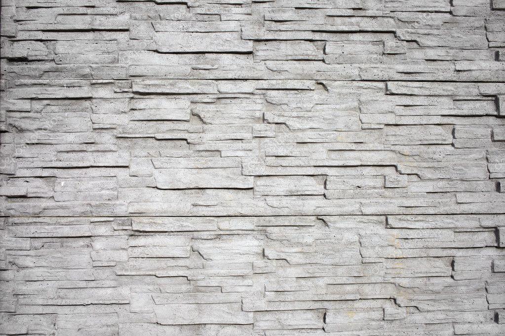 Textura de la pared de concreto fotos de stock rognar 5578589 - Paredes de cemento ...
