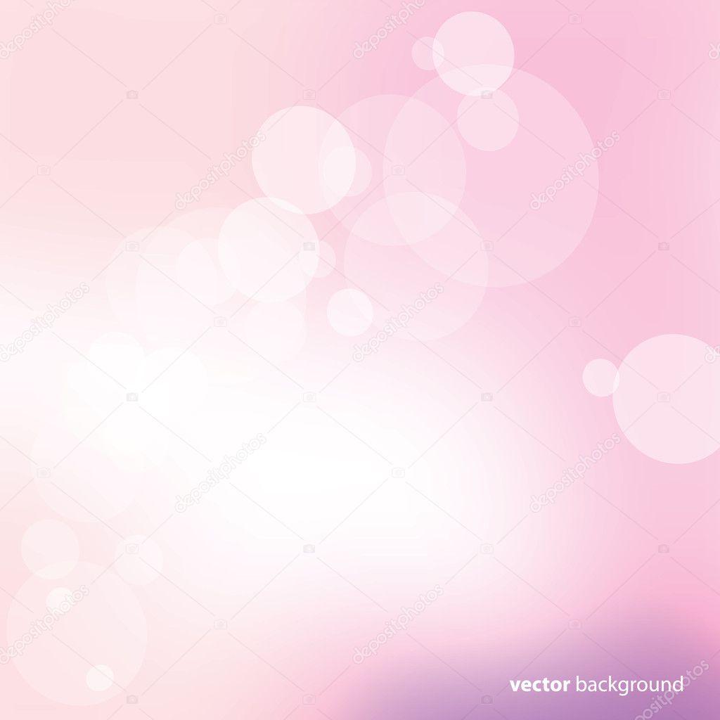 Abstarct lights background