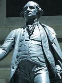 Photo Washington monument