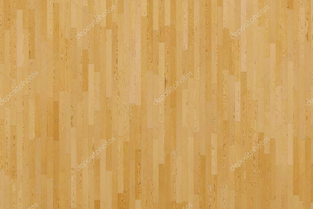 Rendering di texture d legno u foto stock digitalgenetics