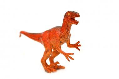 Dinosaur Toy