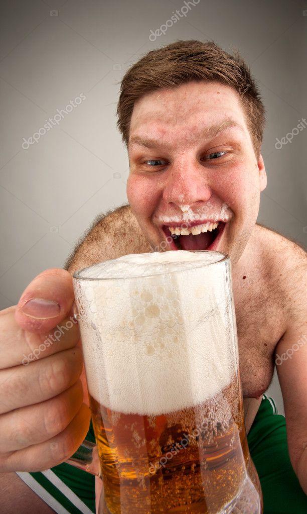 Сижу на даче пью пиво смешные картинки, днем рождения сынули