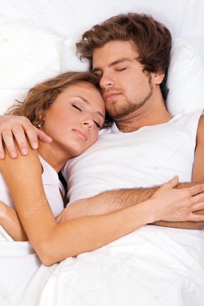молоденькие пары порно видео