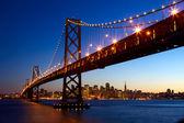 Fotografie San Francisco