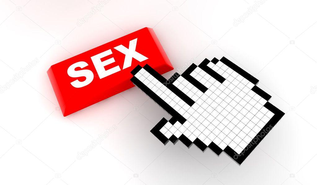 Sex cusors