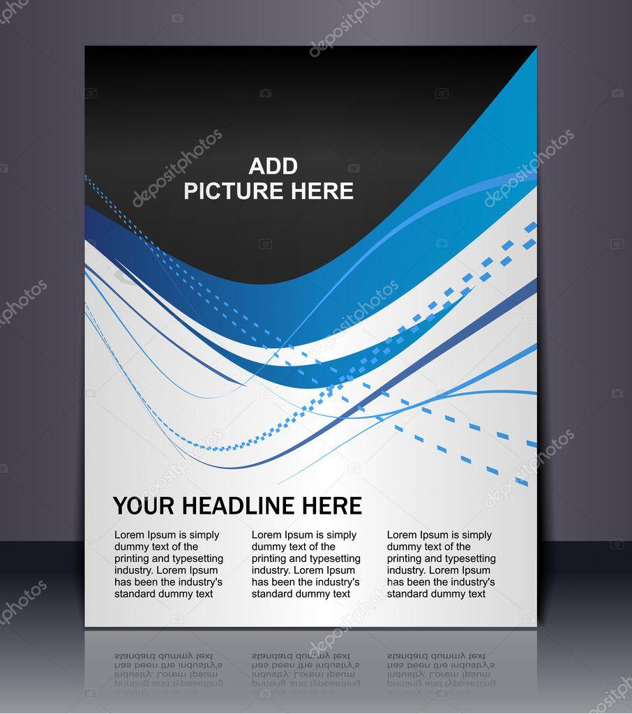 d pliant poster design image vectorielle redshinestudio 6266778. Black Bedroom Furniture Sets. Home Design Ideas