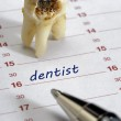 Dating Dentists - Dentist dating site